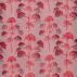 Harlequin Angeliki Coral / Pebble Fabric