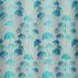 Harlequin Angeliki Ocean / Shell Fabric