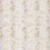 Harlequin Angeliki Jute / Pearl Fabric