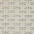 Harlequin Demoiselle Jute/Slate Fabric