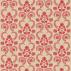 Harlequin Lucerne Wine Oatmeal Fabric