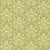 Harlequin Lucerne Willow Mist Fabric