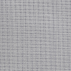 Harlequin Accents Mercury Fabric