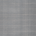 Harlequin Accents Slate Fabric