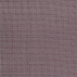 Harlequin Accents Fig Fabric