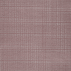 Harlequin Accents Oxide Fabric