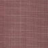 Harlequin Accents Russet Fabric
