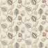Harlequin Tembok Linen Champagne Silver Bilberry Fabric