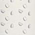 Harlequin Abella French Grey Fabric
