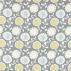 Scion Anneke Acid/Pumice/Marine Fabric