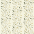 Scion Berry Tree Cream Storm and Hessian Fabric