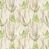 Scion Athyrium Hessian Apple and Pebble Fabric
