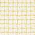 Scion Moqui Citrus Fabric