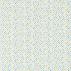 Scion Splish Splash Citrus/Ocean/Lagoon Fabric