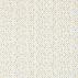 Scion Splish Splash Slate/Pickle/Paper Fabric
