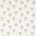 Scion April Showers Poppy/Tangerine/Sunshine Fabric