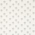 Scion April Showers Bourbon/Rubble/Honey Fabric