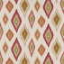 Scion Amala Paprika/Spice/Amber Fabric