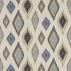 Scion Amala Denim/Powder/Stone Fabric