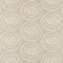 Scion Sohni Stone/Taupe Fabric