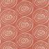 Scion Sohni Paprika/Clay Fabric