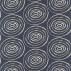 Scion Sohni Indigo/Clay Fabric