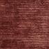 Zoffany Aldwych Sunstone Fabric