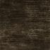 Zoffany Aldwych Bronze Fabric