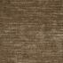 Zoffany Aldwych Antelope Fabric