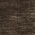 Zoffany Aldwych Sable Fabric