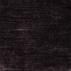 Zoffany Aldwych Fig Grey Fabric