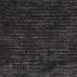 Zoffany Aldwych Faded Amethyst Fabric