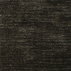 Zoffany Aldwych Walnut Fabric