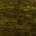 Zoffany Aldwych Peridot Fabric