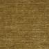 Zoffany Aldwych Camomile Fabric