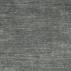 Zoffany Aldwych Zinc Fabric