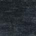 Zoffany Aldwych Mercury Fabric