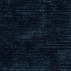 Zoffany Aldwych Blue Stone Fabric