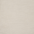 Zoffany Amoret White Opal Fabric