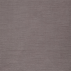 Zoffany Amoret Logwood Grey Fabric