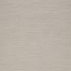 Zoffany Amoret Grey Pearl Fabric