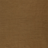 Zoffany Amoret Bronze Fabric
