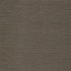 Zoffany Amoret Walnut Fabric