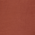 Zoffany Amoret Sunstone Fabric