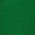 Zoffany Amoret Malachite Fabric