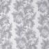 Zoffany Acantha Faded Amethyst Fabric