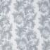 Zoffany Acantha La Seine Fabric