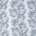 Zoffany Acantha Mercury Fabric