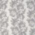 Zoffany Acantha Antelope Fabric