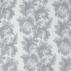 Zoffany Acantha Zinc Fabric